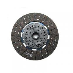 JAC Clutch Disc